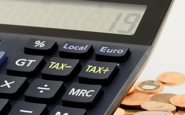 """仮想通貨の税金は """"雑所得"""" で最大税率55%(所得税45%+住民税10%)!煩雑な損益計算を楽にする現実的な方法は?"""