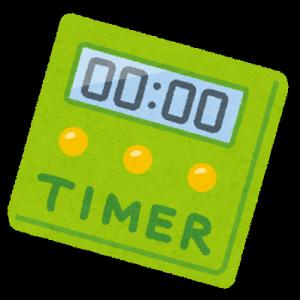 40度×8時間発酵
