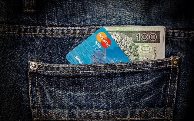 【大量ポイント獲得】Orico Card THE POINTは6ヶ月間2%還元!入学/引越等、大型出費のある方にオススメ!