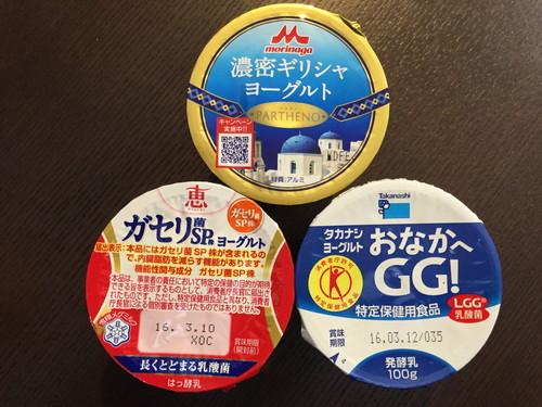 yoghurt_3type
