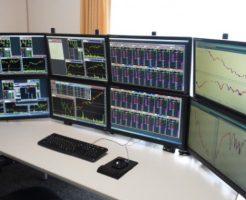 投資で勝つ最強「デイトレ用パソコンセット」 株/FXトレード・トレーディングPC環境におすすめ(2020年2月更新)