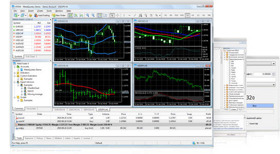 MetaTrader5_overview