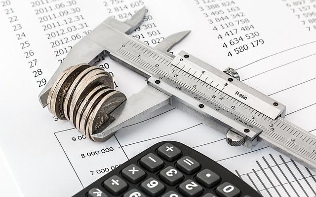 金融商品のコスト