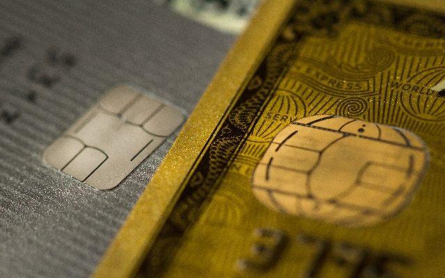 海外旅行・出張時に注意!メインクレジットカードの国際ブランドを「JCB」にしているときのリスク・デメリット