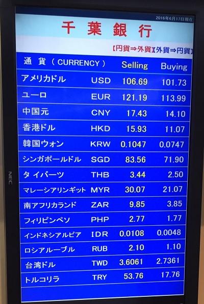 exchange_20160618