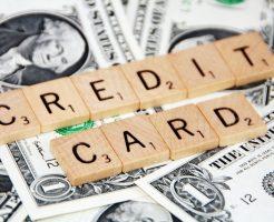 リボ払いはやばい。10万円分を月々2万円で借金返済すると支払額/完済期間は?