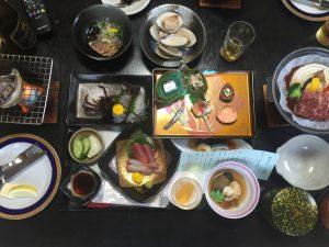 sirako-onsen