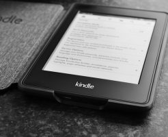 Kindle Unlimitedでアダルト本(エロ雑誌/マンガ)読み放題。30日間無料お試し後の解約もOK。お得キャンペーンも
