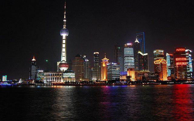 高すぎる中国人民元の銀行両替手数料も「海外クレジットカードキャッシング」なら安上がり。ATM操作手順等を紹介