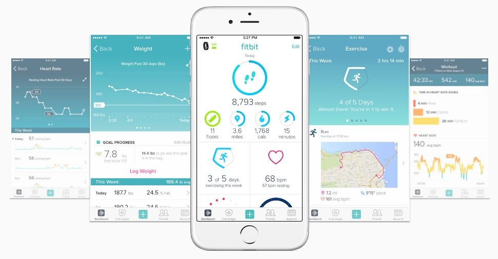 fitbit_charge2_04