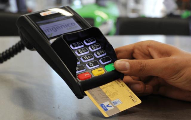 アメリカ出張/旅行に現金はいくら必要か?クレジットカードが ...
