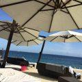 セブ島で年越し正月。クリムゾンリゾートホテルで過ごす贅沢な4泊5日旅行記(2018年更新)