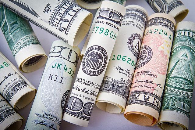 金投資とドル基軸通貨体制の終焉
