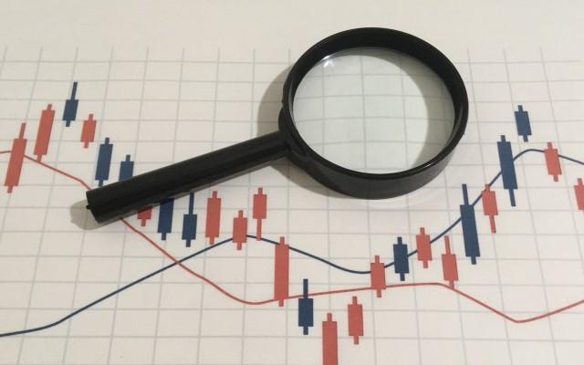 200日移動平均線(200MA)はなぜ重要?株式日経平均/FXドル円/仮想通貨の売買に大いに役立つ売買指標・手法