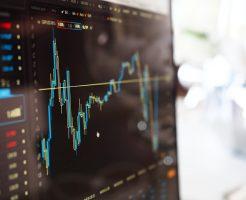【FX/仮想通貨】MT4でトレード&自動売買!MT4の使い方から自動売買稼働方法、勉強法についても一挙紹介