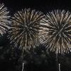長岡花火に感動。大スケールで幻想的な「フェニックス2017」花火に心を揺さぶられました。