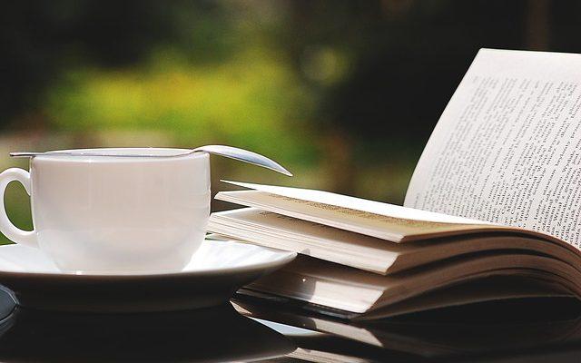 【Kindle】50%OFF以上 IT・語学・専門書フェア 、ブロックチェーン本、投資本なども対象(10/4迄)