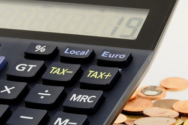 ビットコイン(BTC)には税金がかかる?納税はどうなる? | ビットコイン・暗号資産(仮想通貨)ならGMOコイン