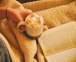 【Kindle】小学館 書籍全点対象!50%ポイント還元、落合陽一氏、堀江貴文氏本も対象(9/27迄)