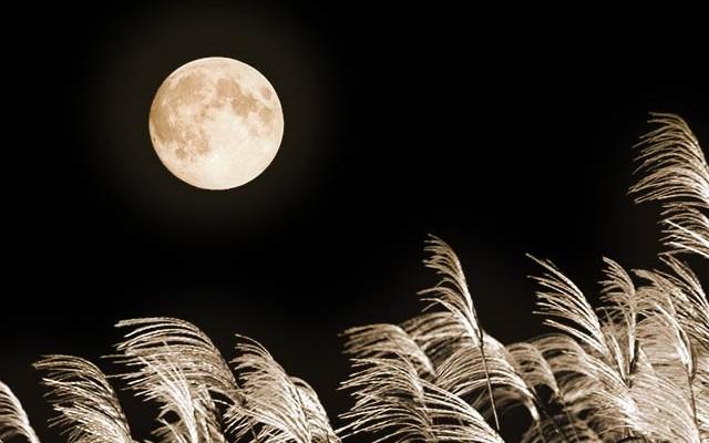 2020年の十五夜(中秋の名月)はいつ? 「十五夜」と「満月」の日が重なるとは限らない