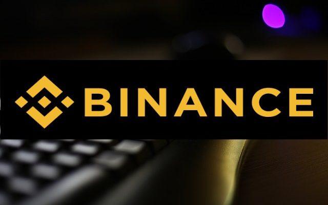 Binance(バイナンス)は仮想通貨取引に積極的な人には必須の口座。口座開設・登録方法・評判など解説