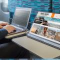 小型/軽量/15.6大画面モバイルディスプレイ、ノートPCとの持ち運びに便利と話題 人気/コスパ重視モデルを紹介 2018年