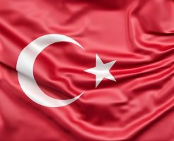 トルコリラ、政策金利の引き上げで8.25%から10.25%へ。トルコリラ円の推移は?スワップ動向は?