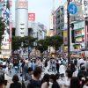【書評】中原さん、経済オンチの私に日本の未来を教えてください(中原 圭介 著)(★4)