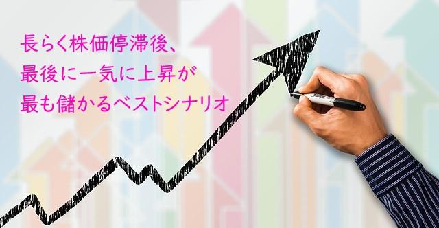 積立投資:成功の出口戦略