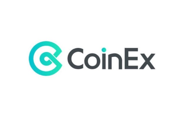 CoinEx、底値から2.6倍以上の急騰の理由は?10/1開始の新配当ルール(CETロックマイニング、長期配当)も総まとめ