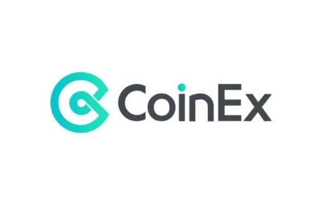 CoinEx 配当・取引マイニング推移&分析