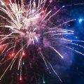 セブ島で年越し:カウントダウンパーティーでライブ&花火を楽しむ@クリムゾンリゾートホテル