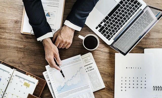 CFD取引とは ~ 特徴・仕組み・取扱銘柄・メリット等 CFD投資のおすすめ理由を初心者にもわかりやすく解説