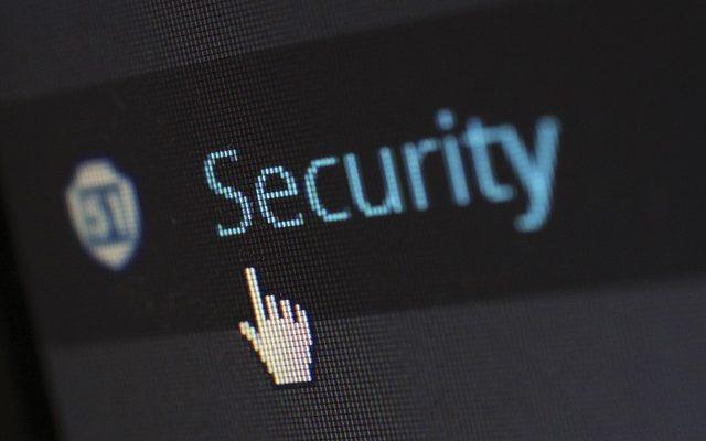 【書評】IoTクライシス~サイバー攻撃があなたの暮らしを破壊する(NHKスペシャル取材班 著)