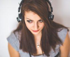 耳を使えば読書時間は3倍に!速読より簡単な耳読=オーディオブックAudibleを使った読書法・勉強法