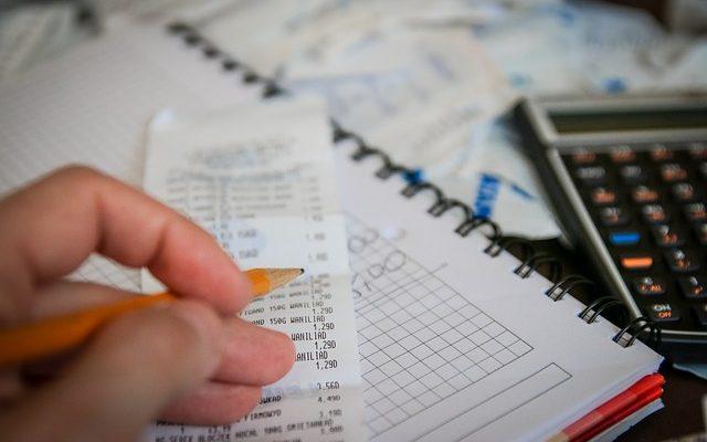 年末調整:書類の書き方は?控除の種類はいくつある?確定申告は?還付はいつ?