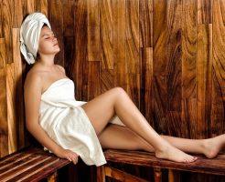 サウナトランス(ととのう)が快楽過ぎて癖になる。サウナ&水風呂で麻薬的魅惑の感覚「整う快感」を体験せよ!