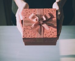 ふるなび、12/31までAmazonギフト券通常1%→2%に増量中。返礼品目当ての寄附でAmazonギフト券還元率42%に!