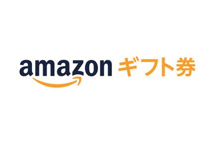 ふるさと納税:Amazonギフト券