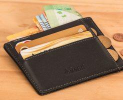 財布がボロボロの男性は自ら「金運」を下げている。年収UPのために今すぐ改めるべきこと