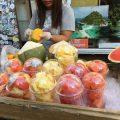 タイの物価は本当に安い?タイ旅行でタイバーツをいくら/どのぐらい両替したらいい?を知るための物価情報 2019年