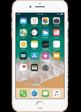 iPhoneの純正「メモ」アプリは超使える