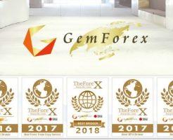 FXの損失分/含み損分を全額ボーナス補填!FemForex、他社から乗り換えキャンペーン