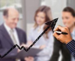 月別アノマリー投資で儲ける!リスクを回避する!FX・株式で知っておくべき月別特徴(2020年5月更新)