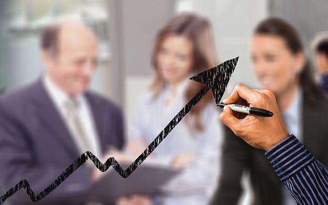 月別アノマリー投資で儲ける!リスクを回避する!FX・株式で知っておくべき月別特徴(2020年10月更新)