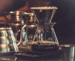 【ふるさと納税 2020年11月】コーヒーメーカー&電気ケトルの返礼品一覧: 還元率と共に紹介(ふるなび、楽天)