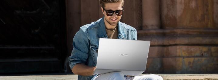 ASUS VivoBook Pro N580VD-FY815T