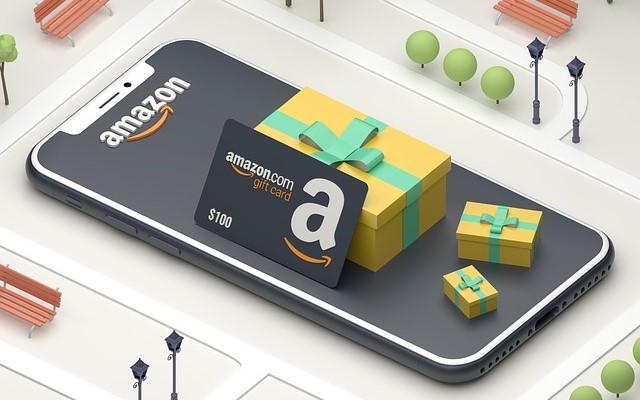 Amazonで得をする:まとめ記事