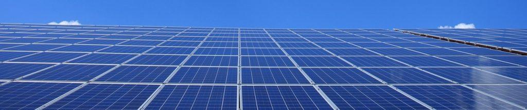 クラウドバンクの「太陽光発電ファンド」