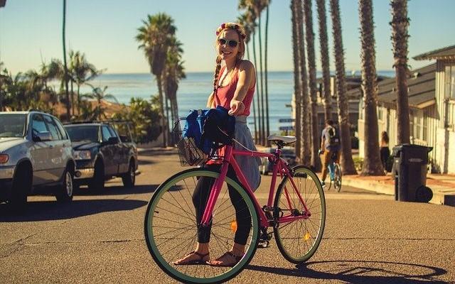 【ふるさと納税】自転車(ママチャリ、電動アシスト自電車、ロードバイク)の返礼品を一覧紹介